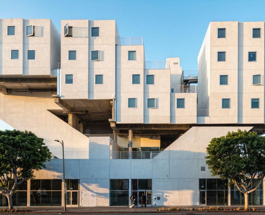 star apartments skid row housing trust